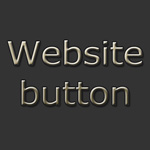website_button